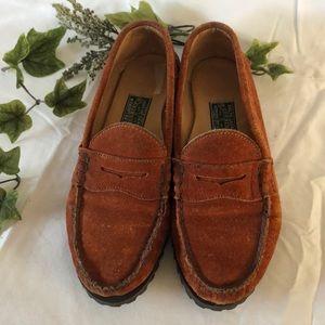 Ralph Lauren Shoes - Size 7